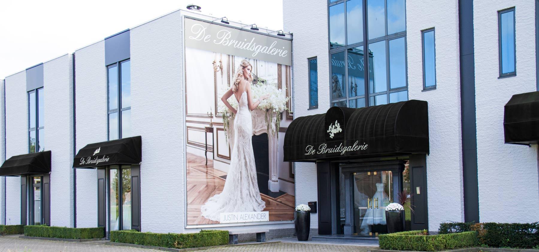 de-bruidsgalerie-4215