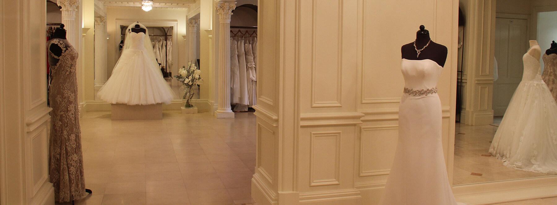 interieur-de-bruidsgalerie_new-1