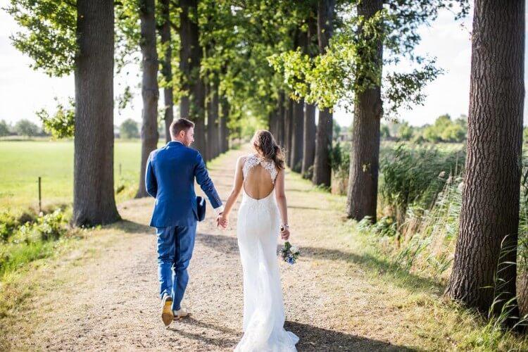 Mayke De Bruidsgalerie