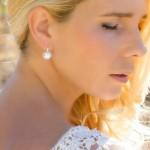drks-sieraden-voor-gelegenheid-oorbellen-luxe-oorbellen-voor-feest-bruiloft-cadeau-500x371