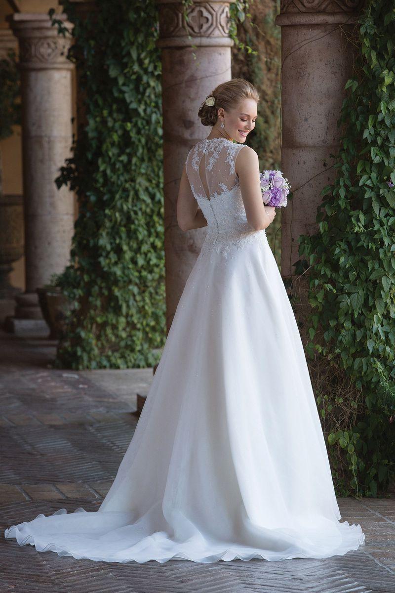 Sincerity 4009 De Bruidsgalerie