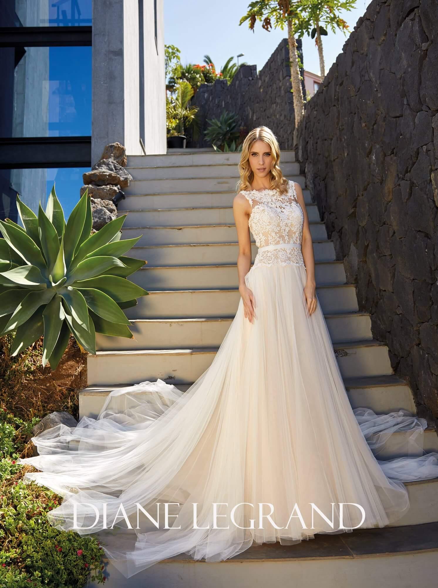 Diane Legrand 7541